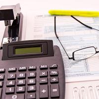 Josephs Tax Services