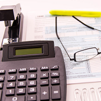 D And  J Accounting And Tax Services Co. Inc