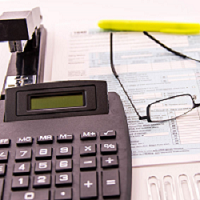 X And G Notary and Tax Services