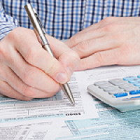 Integrity Tax Service and Bookkeeping