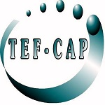 Tef Cap Industries