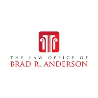 The Law Office Of Brad R. Anderson