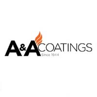AA Coatings