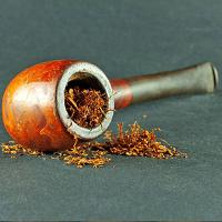 Carthago Smoke Shop