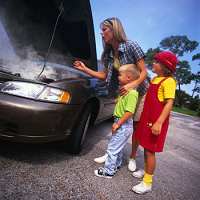 Domar Automotive Inc