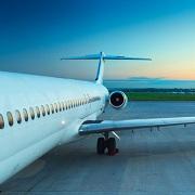 Beaumont Travel Consultants Inc
