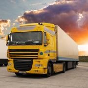 Starlite Logistics Inc