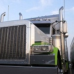 Alum-A-Lite Truck Country
