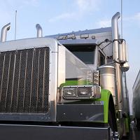 AG Truck And Equipment LLC