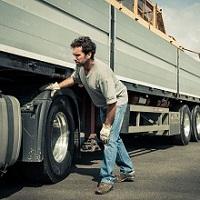 Albany Tractor Trailer Repair