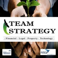 Team Strategy Inc. | Technology Services Division