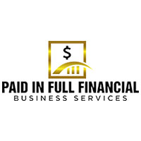 Paid in Full Financial