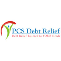 PCS Debt Relief