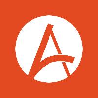 Artesian Title