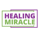 Healing Miracles True Worth As A Natural Remedy