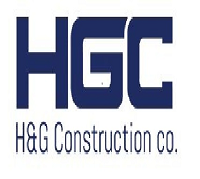 H And G Construction Co. LLC