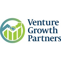 CFO Consulting | Venture Growth Partners