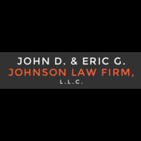 John D.  Eric G. Johnson Law Firm, LLC