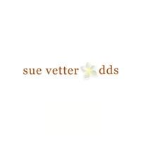Sue Kim Vetter, DDS