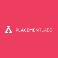 Placement Labs
