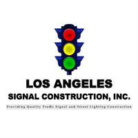 Traffic Signal Technician  Electrical Contractors, California