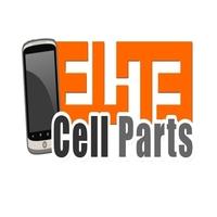Elite Cell Parts
