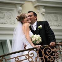 Lelite Bridal