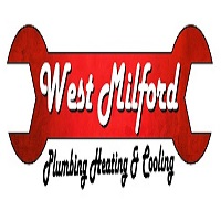 West Milford Plumbing, Heating and Cooling