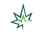 Whole Leaf