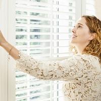 Quality Window Tinting