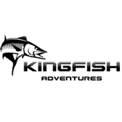 Kingfish Adventures