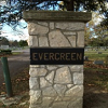Evergreen Cemetery - Evergreen Monuments