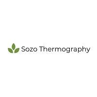 Sozo Thermography