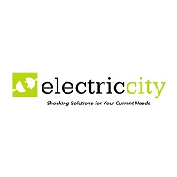 Electric City Corporation