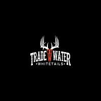 Tradewater Whitetails