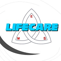 LifeCare EMS of Georgia, LLC