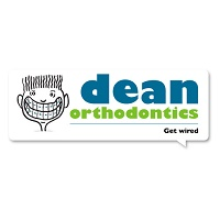 Dean Orthodontics