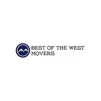 Best of the West Movers
