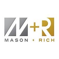 Mason + Rich, PA