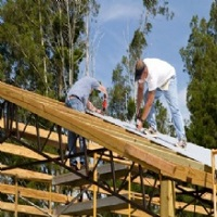 Combs Construction, Roofing, and Siding