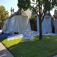T.H.I.S. Roofing and Restoration