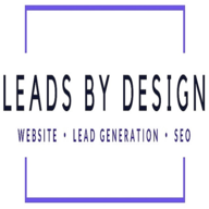 Leads By Design LLC