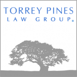 Torrey Pines Law Group, PC