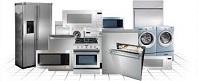 Appliance Repair Dedham MA