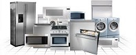 Appliance Repair Burlington MA