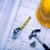 Clearing Construction LLC