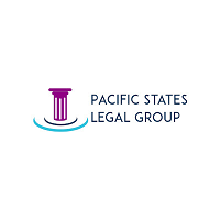 Pacific States Legal Group