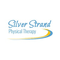 Silver Strand Physical Therapy