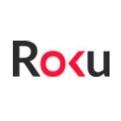 Roku Code Link