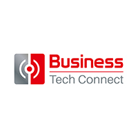 Business Tech Connect
